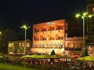 Mainalon Resort
