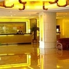 Enjoying International Hotel C