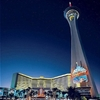 Stratosphere Hotel - Casino & Resort Hotel