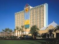 River Palms Casino Resort