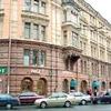 Filippov-1hotel
