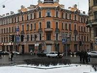 Solo Hotel
