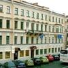 Comfort St Peterburg