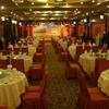 Holy Palace Hotel Shangrila
