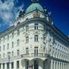 Grand Hotel Union - Executive