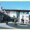 Mantova Hotel