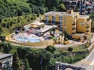 Campione Hotel