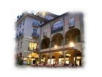 Dependance Piazza Grande