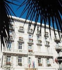 Ambassador Monaco