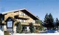 The Mammoth Creek Inn