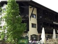 Familienhotel Marcati