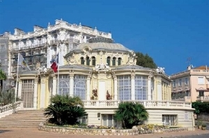 Hotel Delcloy Cap Ferrat