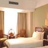 Greentree Inn Nantong Qingnian