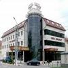 Impero Hotel Oradea
