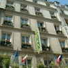 La Serre Hotel
