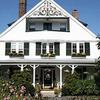 La Farge Perry House