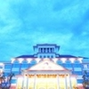 Pacific Hotel & Spa