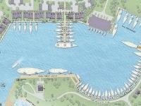 Cape Eleuthera Resort and Yacht Club