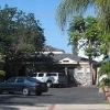 Kona Hawaiian Village