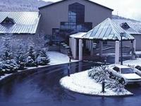Santa Resort