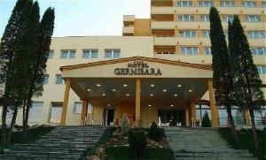 Germisara Hotel