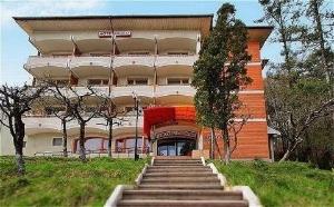 Gemina Hotel Ramnicy Valcea