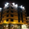Libra Hotel Sibiu