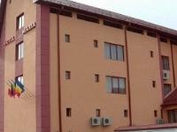 Maria Hotel Ramnicu Valcea