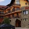 Oasis Hotel Brasov