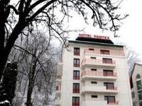 Pantex Hotel Brasov