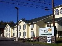 Murphys Suites