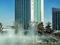 Sovereign Hotel Citycenter