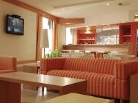 Hotel Sinerama Sines