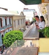 Hotel Maragato