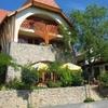 Bagolyvar Inn Pecs