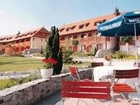 Club Dobogomajor Hotel