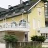 Familia Zamardi Hotel