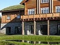 Soria Moria Hotel