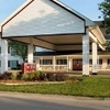 Northfield Inn And Suites