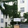 Comenius Hotel