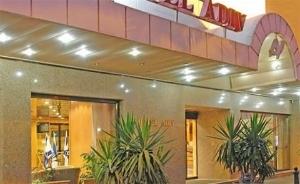 Adiv Hotel