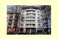 APAROTEL Berlin