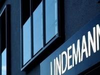 Lindemanns