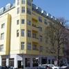 Hotel Orionberlin