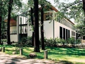 Ringhotel Schorfheide