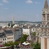 Hotel Rouen St Sever
