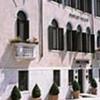 Foscari Palace