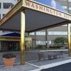 Washington Suites Alexandria