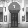 YMCA West Side - Shared Bathroom