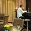 Sanwant International Hotel